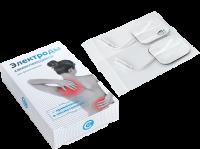 меркурий прибор для лечения простатита