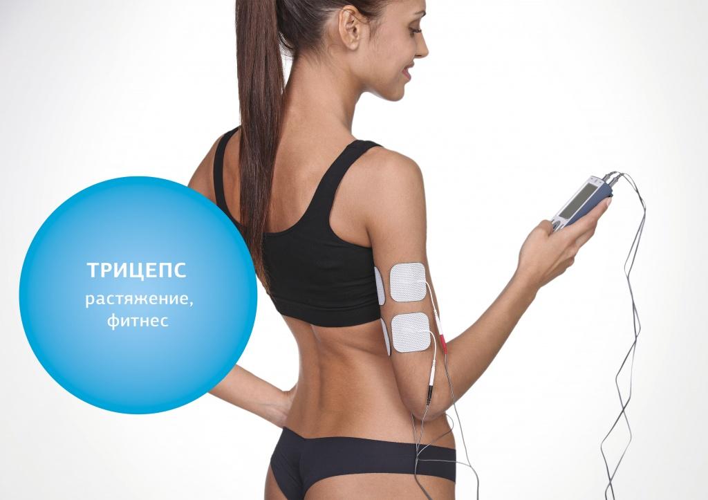 Какие бывают аппараты для лечения суставов и как ими пользоваться