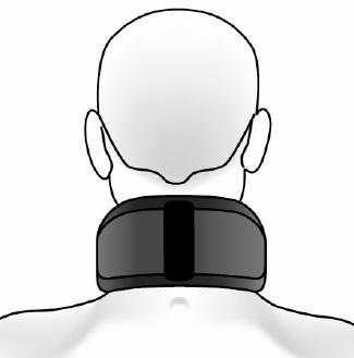 Лечение суставов ультразвуком видео